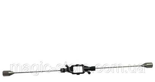 Флайбар (Балансир) (запчасть для вертолета WL Toys V912)