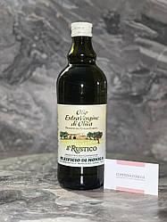 Оливкова олія Olefico di Moniga il Rustico 1л