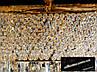 Сучасна кришталева люстра на 10 ламп, фото 5