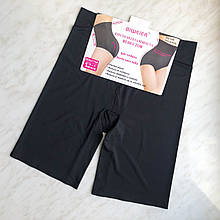 Корректирующее белье шортиками Biweier #164