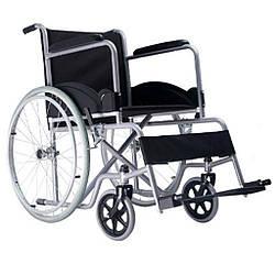 Инвалидная коляска DY01875D-46 механическая