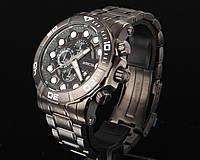 Мужские часы Invicta 28268 Sea Hunter Chronograph, фото 1