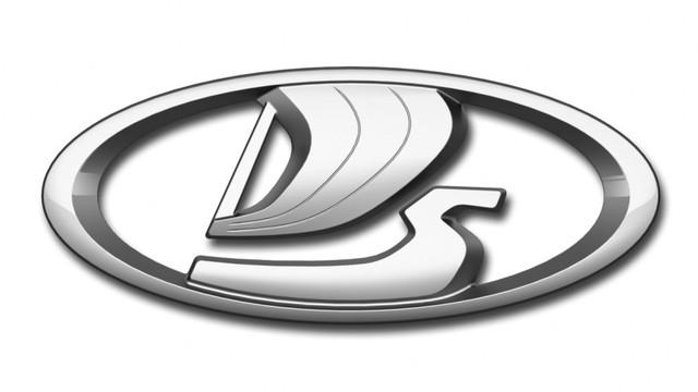 Реставрационные карандаши Newton Lada (ВАЗ) металлик