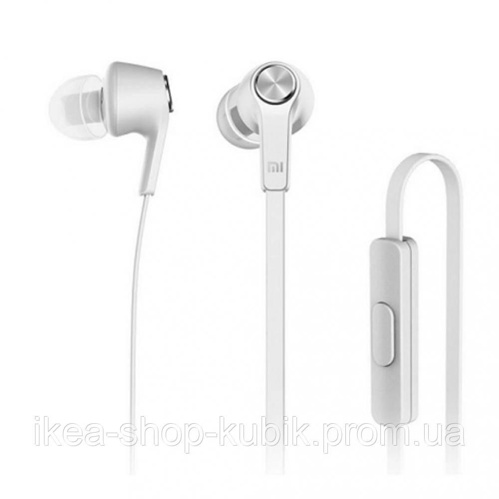 Навушники Xiaomi M5-Box