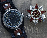 Часы Кировские