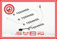Шлейф матрицы ASUS F510UA X510UQ X510 X510U (14005-02040800)