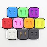 Навушники Xiaomi M5-Box, фото 2