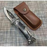 Нож складной Colunbia А3188- 23см / 413, Ніж складаний Colunbia А3188 - 23см / 413