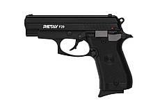 Сигнальний пістолет Retay F29 black