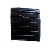 Полимерная глина, чёрная
