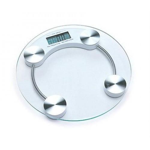 Весы напольные электронные  2003B до 180кг