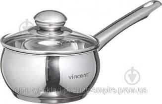 Ковш Vincent VC-3168-14