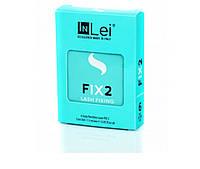 Inlei (инлей) Fix2 ( второй состав) 1.5 ml
