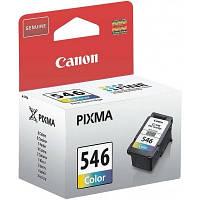 Картридж струйный Canon CL-546 Color
