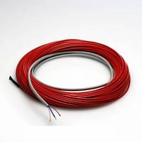 Тепла підлога, нагрівальний кабель (NiCr) ISO 9001