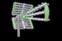 World Vision Maxima L Наружная пассивная антенна ДМВ диапазона Т2 (без усилителя)