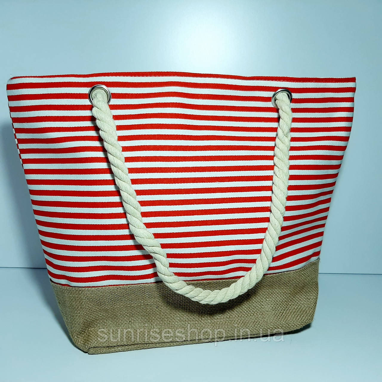 Пляжная сумка опт и розница