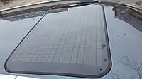 Люк Solar  в сборе с солнечной батареей пассат б5 рестайлинг passat b5 + FL Lift, фото 1