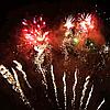 """САЛЮТ НА СВАДЬБУ 153 ВЫСТРЕЛА """"DREAM BLOSSOM"""" MC130 Фейерверк разнокалиберный, фото 3"""
