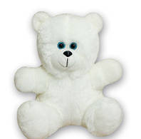 Медвежонок Умка мягкая игрушка. Размер 33 см