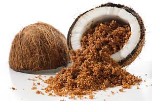 Кокосовый сахар 200г