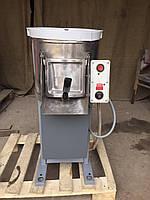 Картофеличистка мок-350, фото 1