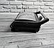 Гриль прижимной c терморегулятором Rainberg RB-5403 2500W, фото 6