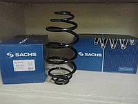 Пружины Sachs (производитель ZF Германия), фото 1