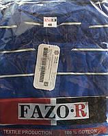 Чоловіча футболка 100% хб тм Fazo-R