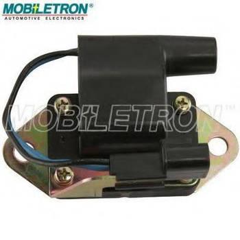 Катушка зажигания Mobiletron CC05