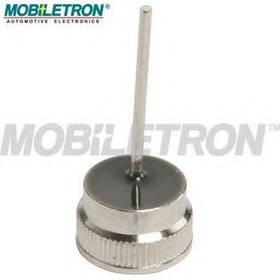 Диод Mobiletron DD1022