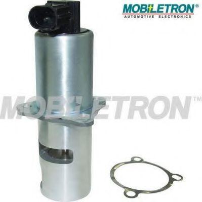 Клапан возврата ОГ Mobiletron EVEU004