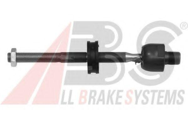 Рулевая тяга A.B.S. 240013