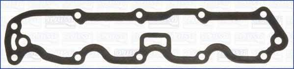 Прокладка клапанной крышки AJUSA 11002500
