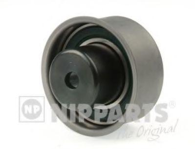 Ролик ремня ГРМ Nipparts J1140311
