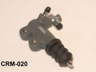Цилиндр сцепления рабочий AISIN CRM020