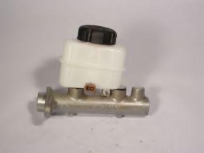 Главный тормозной цилиндр AISIN MM065