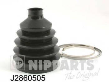 Пыльник ШРУСа Nipparts J2860505