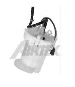 Топливный насос Airtex E10258