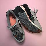 Кроссовки New Balance 530 Encap Grey Black 🔥 Нью Бэланс 🔥 Нью Беленс женские кроссовки🔥, фото 2