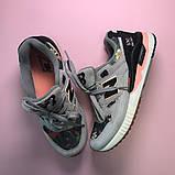 Кроссовки New Balance 530 Encap Grey Black 🔥 Нью Бэланс 🔥 Нью Беленс женские кроссовки🔥, фото 3