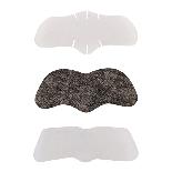Набір для очищення пор 3 в 1 NATURE REPUBLIC Blackhead Clear 3-Step Nose Pack, фото 3
