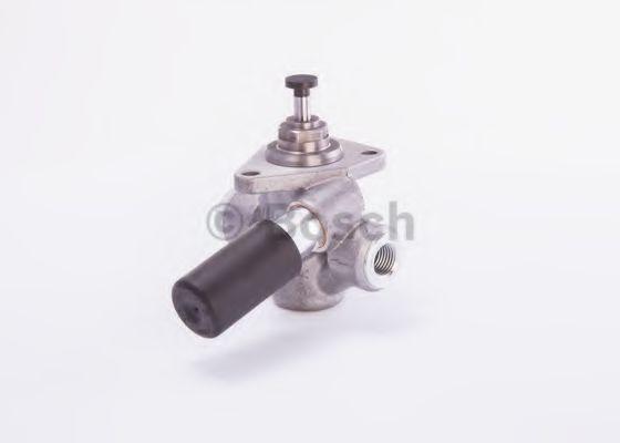 Насос топливный Bosch 0440008089