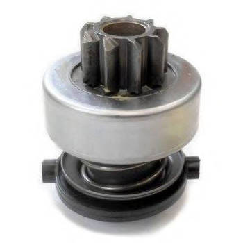 Бендикс стартера Bosch 1006209530