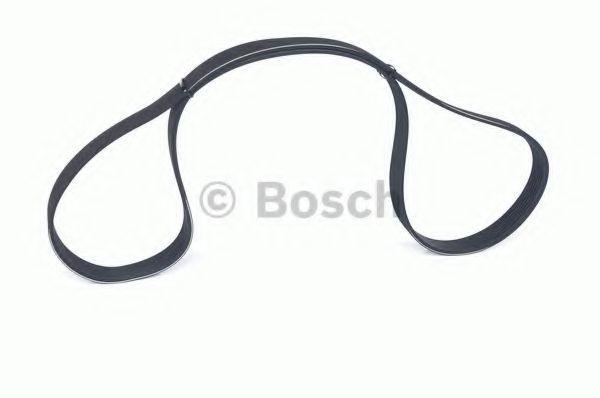 Ремень поликлиновый Bosch 1987946251