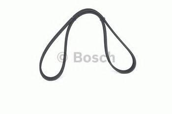 Ремень поликлиновый Bosch 1987946206