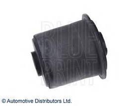 Сайлентблок Blue Print ADA108024