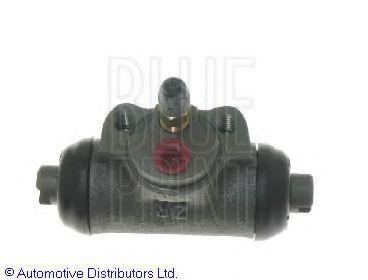 Цилиндр тормозной колёсный Blue Print ADC44421