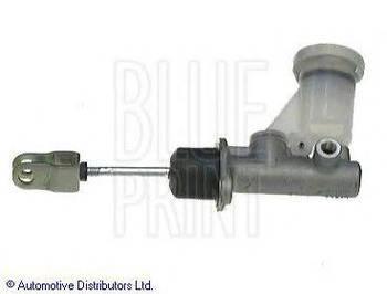 Главный цилиндр сцепления Blue Print ADC43420