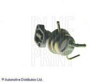 Топливный насос Blue Print ADD66824